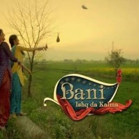 Wedding drama in Bani Ishq Da Kalma