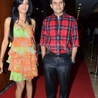 Shweta Tiwari all set to marry boyfriend Abhinav Kohli in July