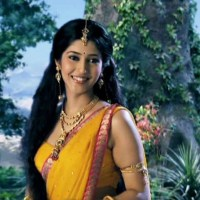 Confirmed : Sonarika Bhadoria not being replaced from Devon Ka Dev Mahadev
