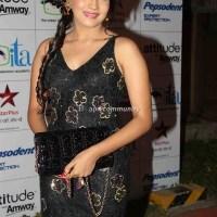 Aasiya Kazi aka Ruku of Na Bole Tum Na Maine Kuch Kaha Season 2 on Newsroom