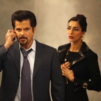 Colors TV plans big for Anil Kapoor's 24