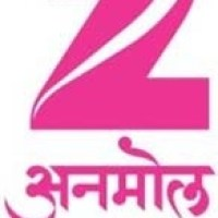ZEE to launch new FTA channel 'Zee Anmol' on Sept 1