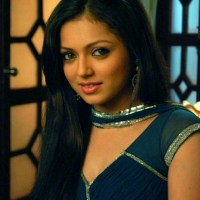 Drashti Dhami - The sexiest Asian Woman in Indian Television
