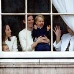 Фото: Крис Джексон / Getty Images