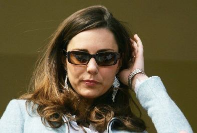 Кейт Миддлтон не была счастлива, когда принц Уильям сделал этот шаг. / Carl De Souza / AFP / Getty Images