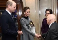 prince-william-duke-of-cambridge-and-catherine-duchess-of-news-photo-1580142872