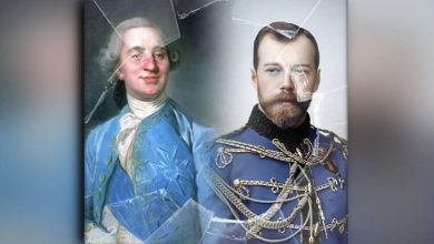 Photo of Louis XVI and Nicholas II: shocking coincidences in the fate of monarchs