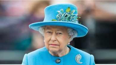 Photo of Операция «Лондонский Мост»: что будет, когда умрет Королева