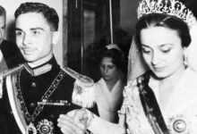 Photo of Принцесса Иордании Алия бинт аль-Хусейн благодарит общественность за поддержку