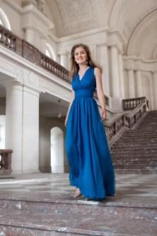 Елизавета Бельгийская