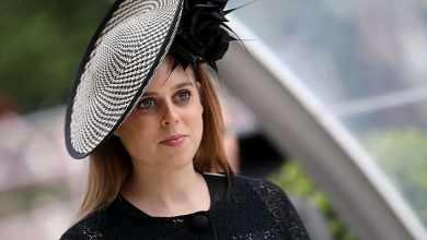 Photo of ABC News: свадьба принцессы Беатрис будет перенесена на 2021 год