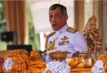 Photo of Король Таиланда Ваджиралонгкорн госпитализирован