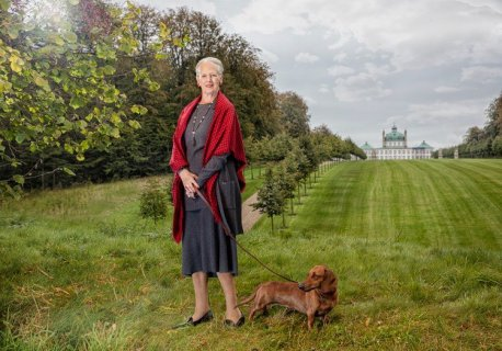 margrethe-at-80
