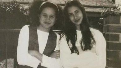 Photo of Меган и Гарри: реальная история. Глава 2, часть 4: воспоминания Нинаки Придди