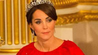 Photo of Почему неправильно называть герцогиню Кембриджскую «герцогиней Кэтрин»