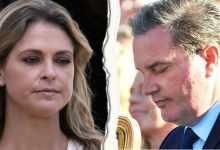 Photo of Принцесса Мадлен и ее муж Крис О'Нил на грани развода?