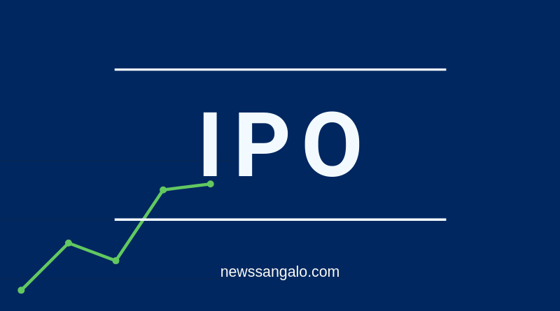 Upcomming IPO in Nepal