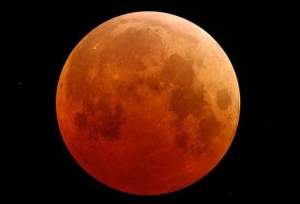 Blue Moon Space.com  300x204 - Are you ready for the Blue Moon, Super Moon and Blood Moon?