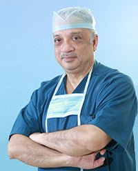 Dr.KunalSarkar - Hospital conducts Eastern India's first ever Artificial Heart Implant (LVAD)