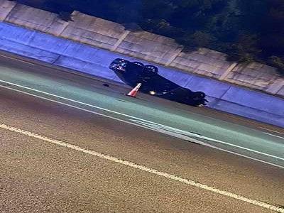 itasha brunson car accident mississippi