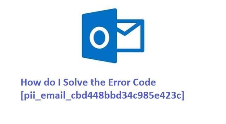 (pii_email_cbd448bbd34c985e423c)