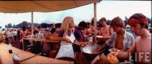Мир на крови, отдых в Хорватии, и мескалиновый кактус Сан-Педро