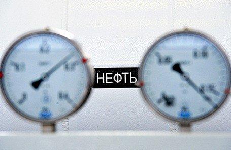 f024b_neft