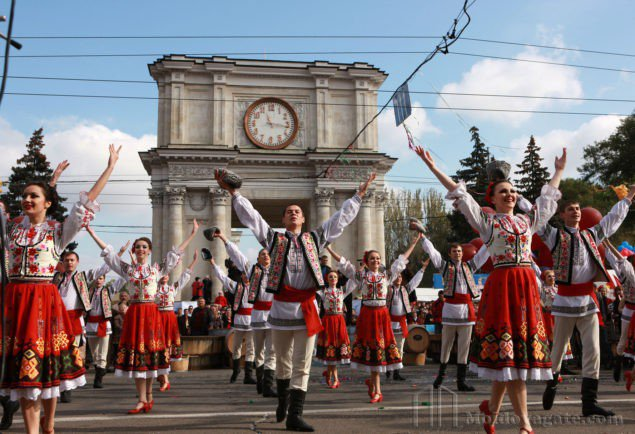welcome_in_Moldova