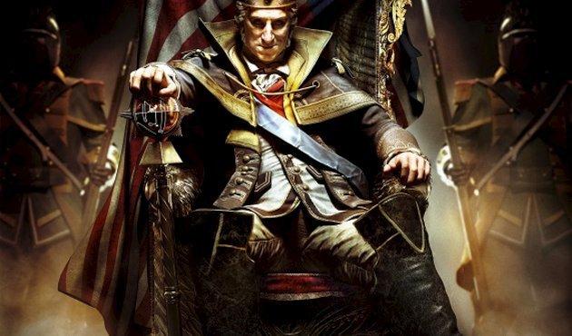 assassins-creed-3-tyranny-king-washington-dlc-treh-chastyah