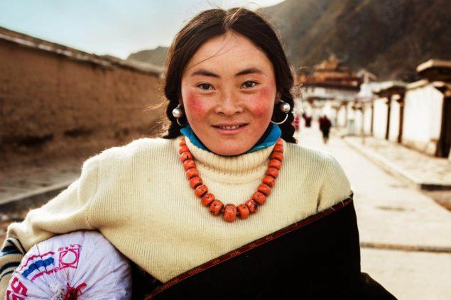 tibetan-plateau-china (1)