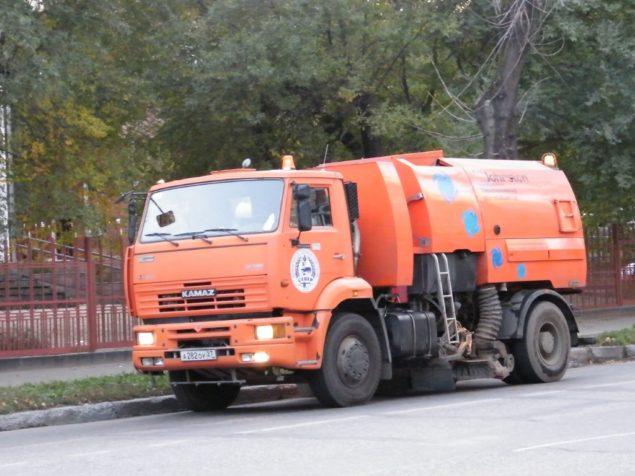 Nemstov 12