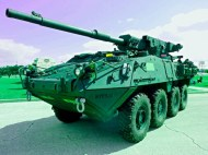 u-s-army-stryker-m1128-mobile-gun-syste-650