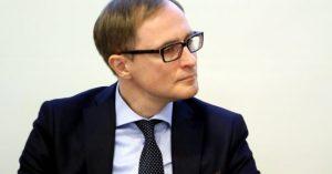 andris-spruds-newssky.com.ua