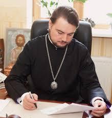 """Митрополит Олександр: """"Моя головна ідея -- об'єднати українське Православ'я"""""""