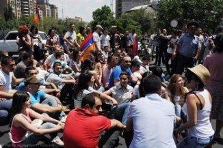 police_armenia