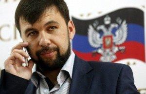 Євген Докукін: У виборах у жовтні 2015 року приймуть участь терористи