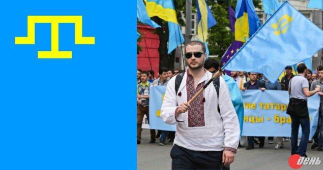 Tatary-