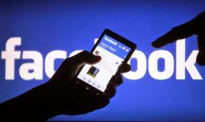 Facebook слухає ваші розмови але це можна зупинити