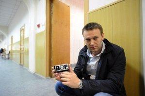 За что российские либералы не любят Навального?