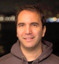 Співзасновник Chia Network Брем Коен