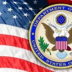 U.S flays Guyana on radio licenses distribution