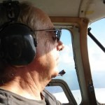 Pilot in Guyana crash identified