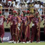 WICB begins search for Cricket Director
