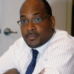 NY Senator to face charges in case with Guyana links
