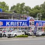 Guyanese auto dealer in NY fingered in Sampson bribery scheme