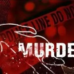 68-year-old Mahaica woman found gagged and murdered after robbery