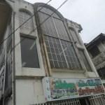 Bandits snatch $3 Million from Akbar Auto Sales