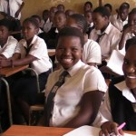 New after-school project launched for CARICOM youths