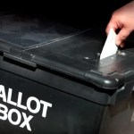 Local government elections date to be announced soon following passage of Local Authorities legislation