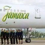 U.S Carriers want to block  Fly Jamaica, CAL from direct Guyana flights